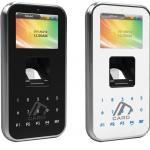 Terminal biométrico