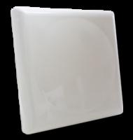 Antena UHF Monoestática 12,5 dBi
