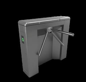 Catraca Eletrônica FEG-410