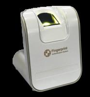 Leitor Biométrico FOH-04