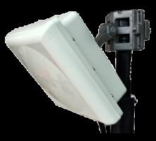 Leitor UHF EDGE-30R AutoID
