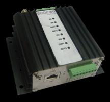 Leitor UHF EDGE-50 AutoID V2