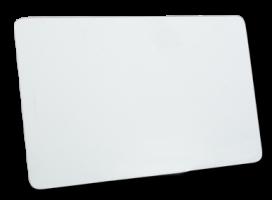 Cartão de Proximidade ClamShell ISO RW