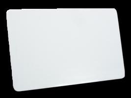Cartão Mifare ISO 1K
