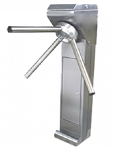 Catraca Eletrônica MAC-350
