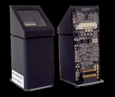 Leitor Biométrico Módulo FAS-02