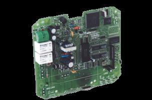 Placa Controladora MAC-103