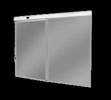 Porta New Classic