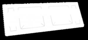 Tag UHF T-5 Mini