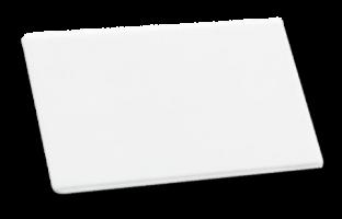 Tag UHF T-6