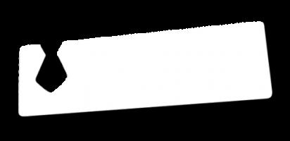 Tag UHF T-7