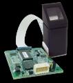Leitor Biométrico Módulo FM-30